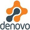 Denovo Job Application