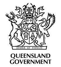 Queensland Government Job Application