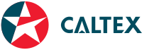 Caltex Job Application
