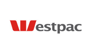 Westpac Group Job Application