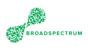 Broadspectrum Job Application