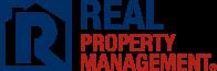 Real Property job application