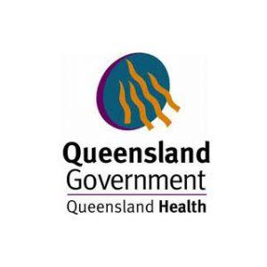 Queensland Health Job Application