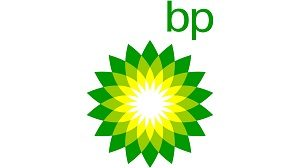 BP Job Application