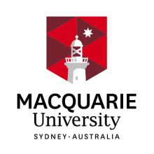 Macquarie University Job Application