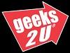Geeks2U Job Application