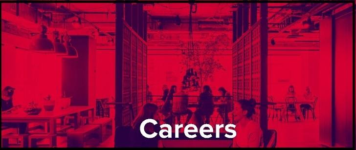 Clemenger BBDO Jobs: Application Form Online & Careers
