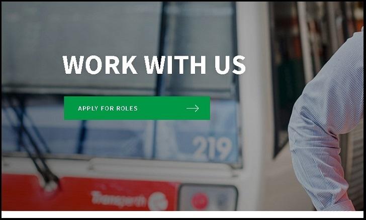 Ventia Jobs: Application Form Online & Careers