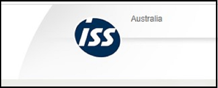 ISS Facility Job Application Form Online & Careers