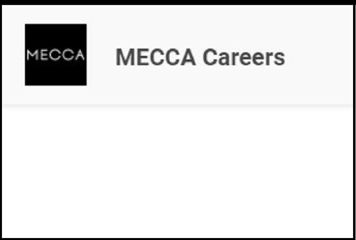 Mecca Job Application Form Online & Careers