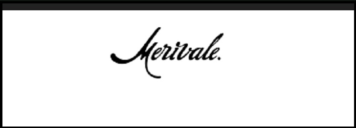 Merivale Job Application Form Online & Careers