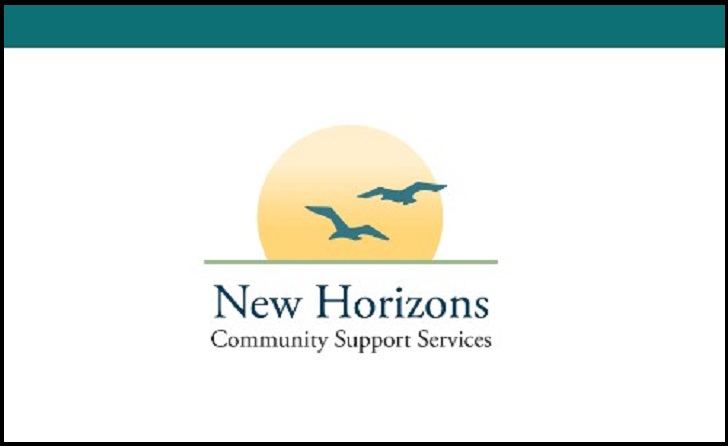 New Horizons Jobs: Application Form Online & Careers