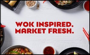 Noodle Box Job Application Form Online & Careers