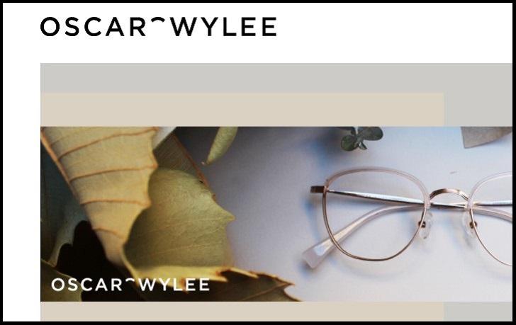 Oscar Wylee Job Application