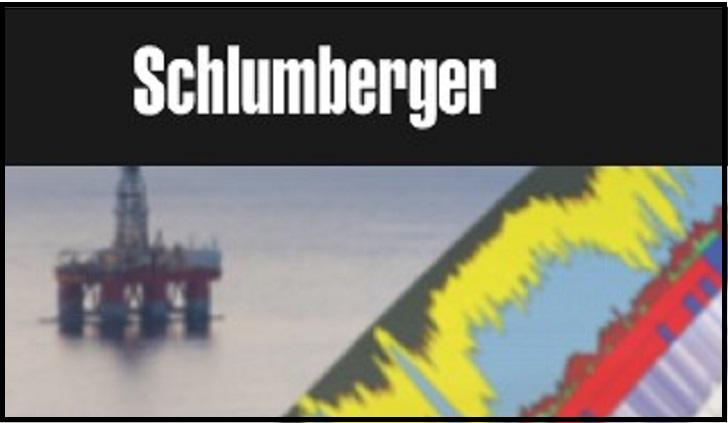 Schlumberger Job Application Form Online & Careers