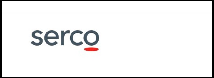 Serco Group Job Application Form Online & Careers
