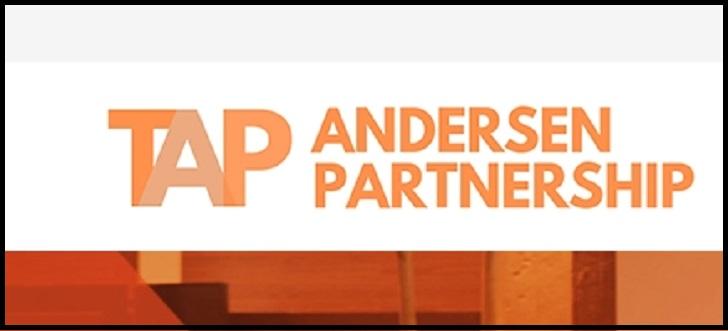 Walker Andersen Jobs: Application Form Online & Careers