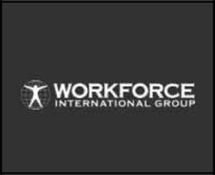 Workforce Job Application Form Online & Careers